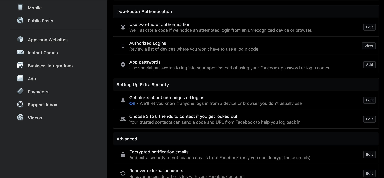 ekstra-setting-keamanan-facebook.png